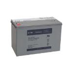 Eaton 7590101 Sealed Lead Acid (VRLA) UPS battery