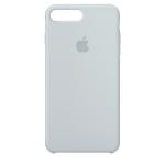 """Apple MQ5C2ZM/A 5.5"""" Skin case Blue mobile phone case"""