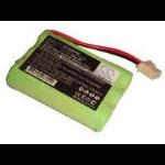 IBM Cache Battery Pack
