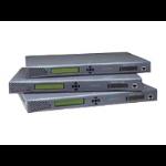 Lantronix SecureLinx SLC16ZZZZZ], SLC01612N-03
