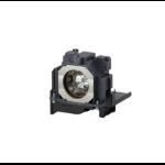 MicroLamp ML12494 projector lamp 370 W