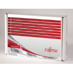 Fujitsu F1 Scanner Cleaning Kit