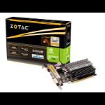 Zotac GeForce GT 730 2GB GDDR3