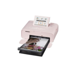 Canon SELPHY CP1300 photo printer Dye-sublimation 300 x 300 DPI Wi-Fi