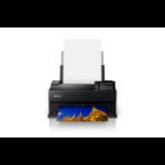 """Epson SureColor C11CH38201 photo printer Dye-sublimation 5760 x 1440 DPI 13"""" x 19"""" (33x48 cm)"""