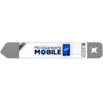 CoreParts MOBX-TOOLS-018 electronic device repair tool 1 tools