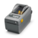 Zebra ZD410 impresora de etiquetas Térmica directa 203 x 203 DPI Alámbrico