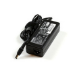 Toshiba P000507120 Indoor 75W Black power adapter/inverter