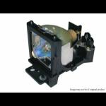 GO Lamps GL1048 P-VIP projector lamp