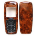 mobile phone faceplates