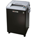Rexel RLWM26 Wide Entry Micro Cut Shredder