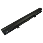 2-Power 14.4v, 4 cell, 31Wh Laptop Battery - replaces PA5186U-1BRS