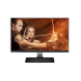 "Benq EW2750ZL 27"" Black Full HD"