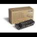 Xerox Phaser 3330 WorkCentre 3335/3345 Cartucho tóner NEGRO alta capacidad (8500 páginas)