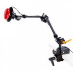 AbleNet 70000086ITA mounting kit