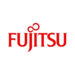 Fujitsu Support Pack, On-Site, 5x9, 5Y