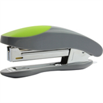 Q-CONNECT SOFTGRIP MINI STAPLER NO10