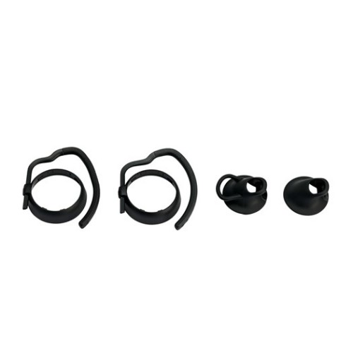 Jabra 14121-41 headphone/headset accessory Cushion/ring set
