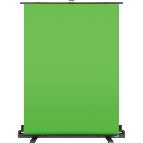 Elgato 10GAF9901 projection screen