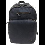 Cocoon Urban Adventure 16 Backpack - Bk
