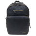 Cocoon Urban Adventure 16 Backpack - Bk