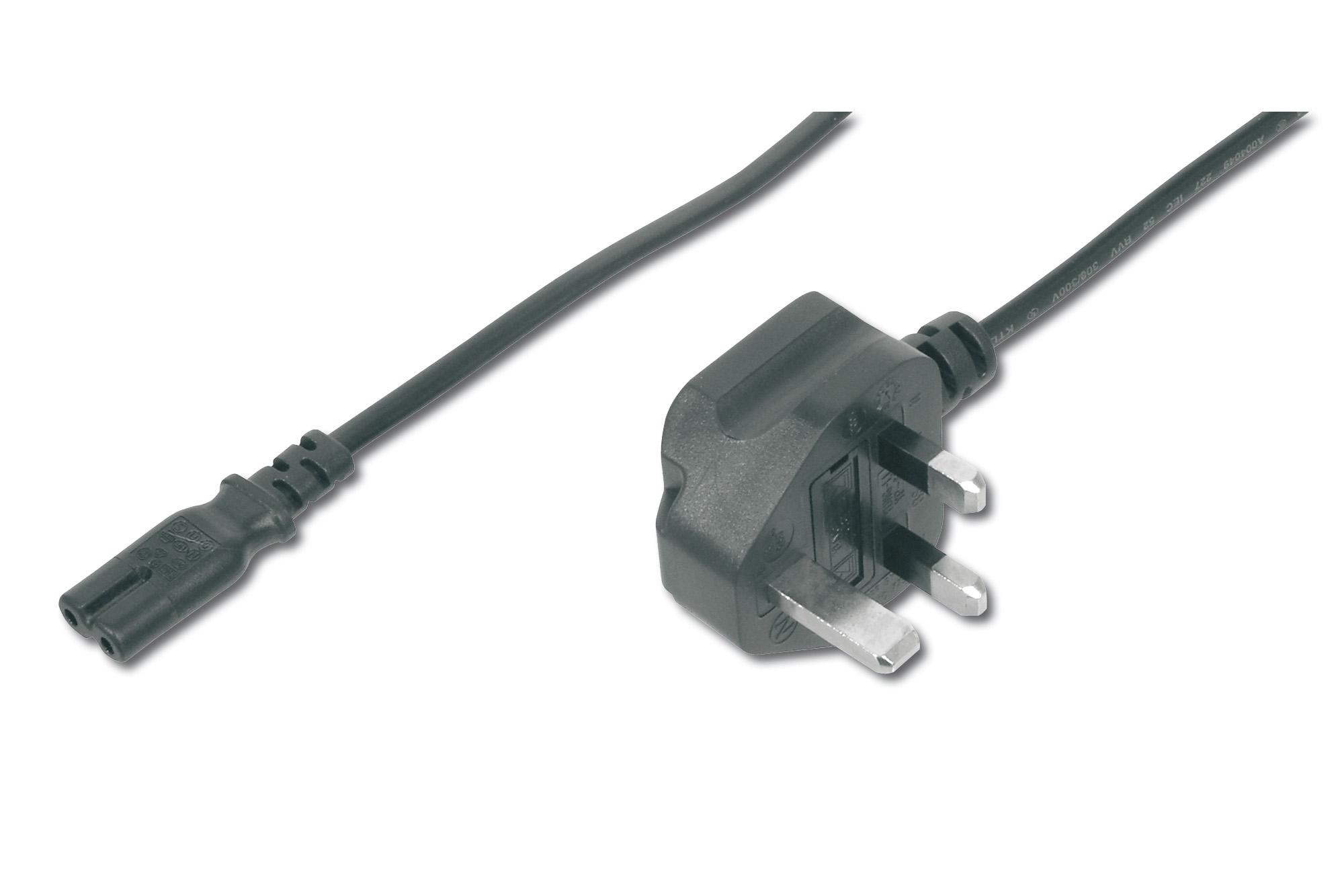 ASSMANN Electronic AK-440116-018-S power cable