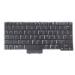 HP 506677-041 QWERTZ German Black keyboard