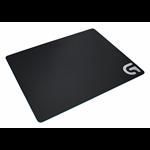 Logitech G440 Black
