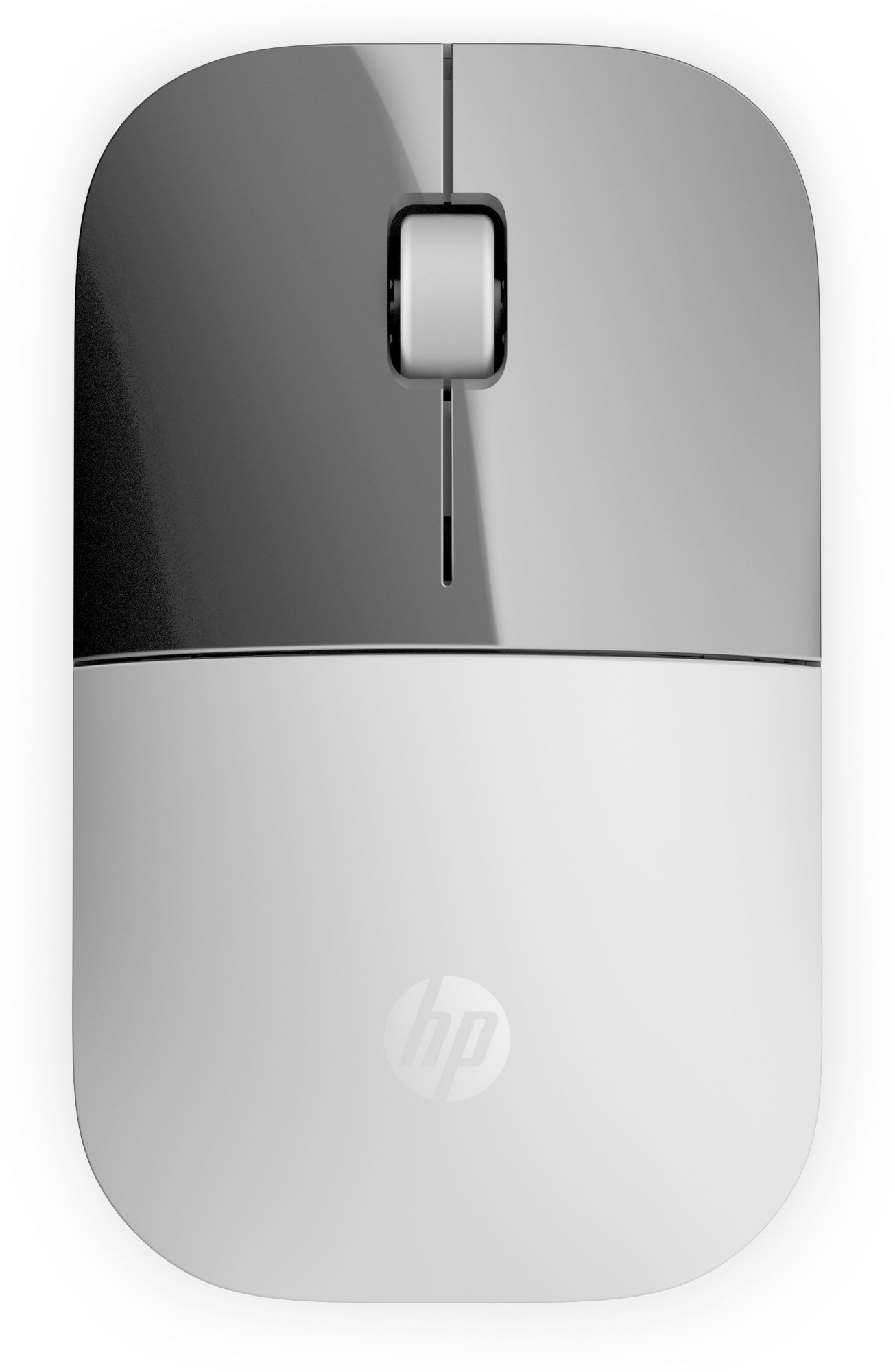 hp h6s86aa how to connect mouse