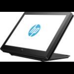 HP ENGAGE ONE 10-IN DISPLAY VESA PLATE-W