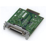 OKI Serial RS232C Interface