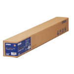 "Epson Premium Luster Photo Paper, 16"" x 30,5 m, 260g/m² photo paper"