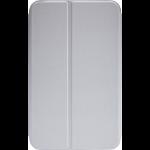 "Case Logic SnapView 2.0 17.8 cm (7"") Folio White"