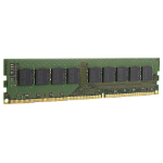 Hewlett Packard Enterprise 8GB PC3-14900R memory module DDR3 1866 MHz