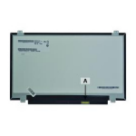 2-Power SCR0502B Display notebook spare part