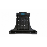 Gamber-Johnson 7110-1292 houder Passieve houder Tablet/UMPC Zwart