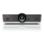 Benq MH760 Desktop projector 5000ANSI lumens DLP 1080p (1920x1080) Black,Grey data projector