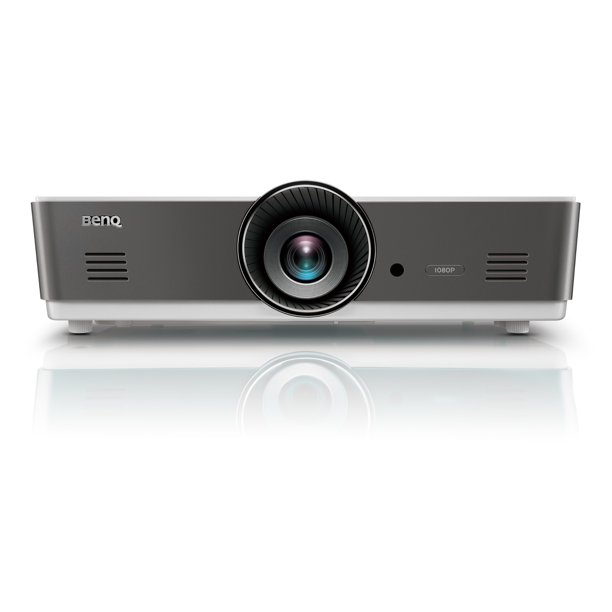 Projector Mh760 Dlp 1080p 5000lm 1920x1080 3000:1