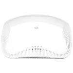 Hewlett Packard Enterprise 103 Instant Dual Radio 802.11n (WW) Access Point