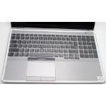 Protect DL1698-102 notebook accessory Notebook keyboard cover