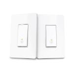 TP-LINK HS210 KIT smart home light controller Wireless White