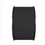 ROBO 3D 00-0512-FIL Polylactic acid (PLA) Black 1000g 3D printing material