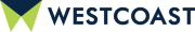 Westcoast Print