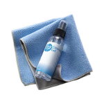 HP Tablet Cleaning Kit