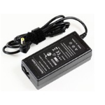 MicroBattery MBA50076 indoor 65W Black power adapter/inverter