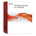 Trend Micro Enterprise Security f/Endpoints v10.x, RNW, EDU, 1Y, 101-250u, ENG