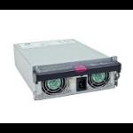 HP 230993-001 power supply unit 500 W Black,Grey