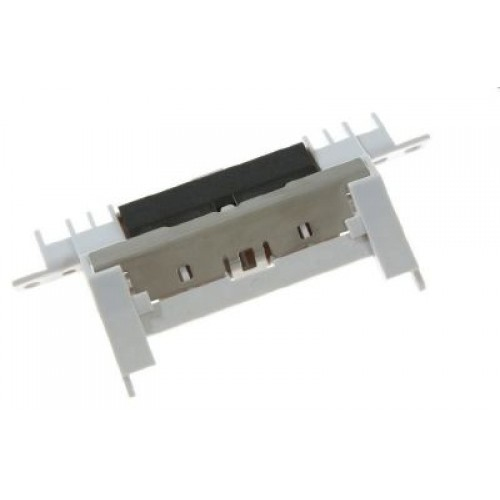 HP RM1-2709 printer/scanner spare part Separation pad Laser/LED printer