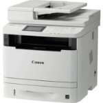 Canon i-SENSYS MF411dw 600 x 600DPI Laser A4 33ppm Wi-Fi multifunctional