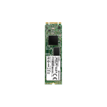 Transcend M.2 SSD 830S 256GB